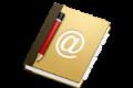 Dziennik elektroniczny – informacje o tym, jak rozpocząć pracę z e-dziennikiem