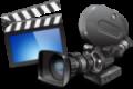Film promocyjny Liceum w Boguchwale-wideo