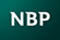 Dzień otwarty Narodowego Banku Polskiego