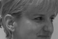Matematyka – Zofia Machnicka