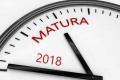 Podsumowanie matury 2018